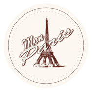 Mon Paris Luxury Vintage